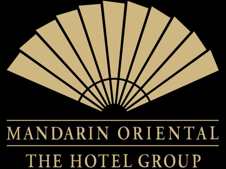 Mandrin Logo