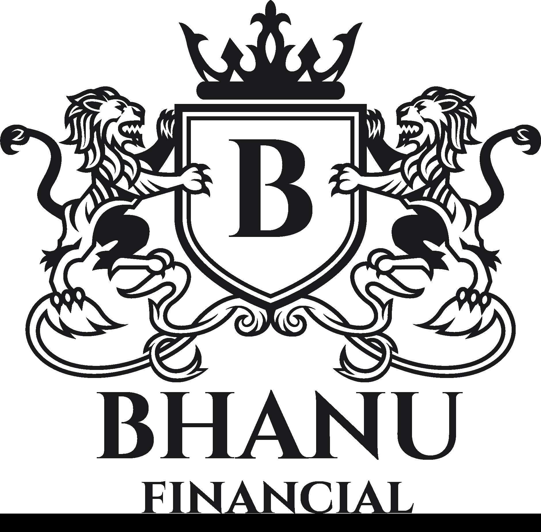 Bhanu Financial